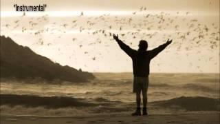 Eddie Vedder ~ Hard Sun (LYRICS)