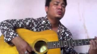 Can nha ngoai o guita_Viet Bui