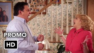 "The Goldbergs Season 4 ""Change is Coming"" Promo (HD)"