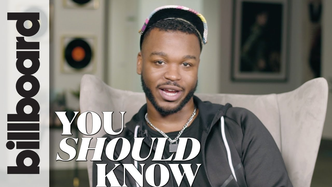 18 Things About Cakes da Killa You Should Know! Bette Midler Inspiration \u0026  More!