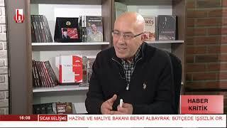 Cumhur İttifakı neden bitti? / Haber Kritik / Fatih Ertürk ve Rahmi Aygün - 23 Ekim