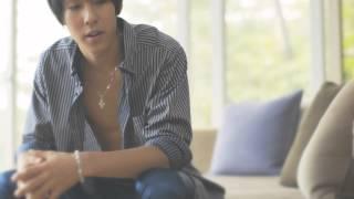アルマカミニイト『抱きしめたい 抱きしめたい』(Music Video)