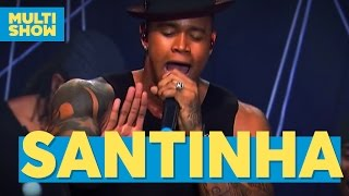 Baixar Santinha   Léo Santana   Anitta   Música Boa ao Vivo   Multishow