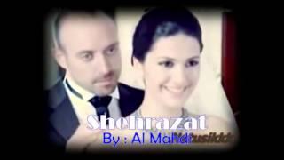 Video Sherazat ANTV. download MP3, 3GP, MP4, WEBM, AVI, FLV Januari 2018