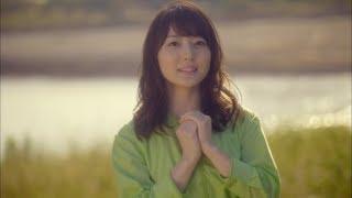 花澤香菜 『春に愛されるひとに わたしはなりたい』(Short Ver.) 花澤香菜 検索動画 2