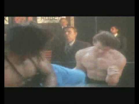 Download Shootfighter - Hawk vs Ruben