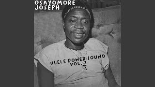 free mp3 songs download - Joseph osayomore mp3 - Free