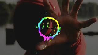 Gasko - No Turning Back (Original Mix) mp3 indir
