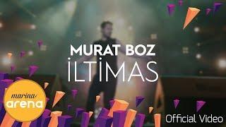 Murat Boz - İltimas #MarinaArena