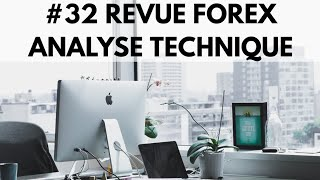 REVUE FOREX ANALYSE TECHNIQUE #32 -24 Novembre 2018 MASTER FENG TRADING