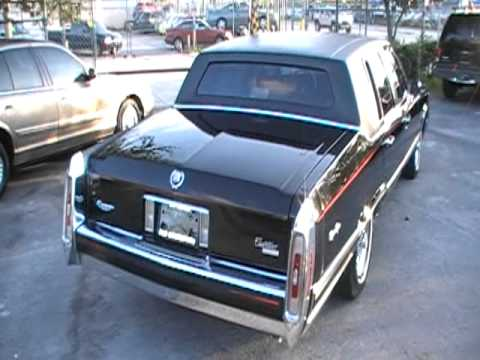 for cadillac brougham classifieds sale cars