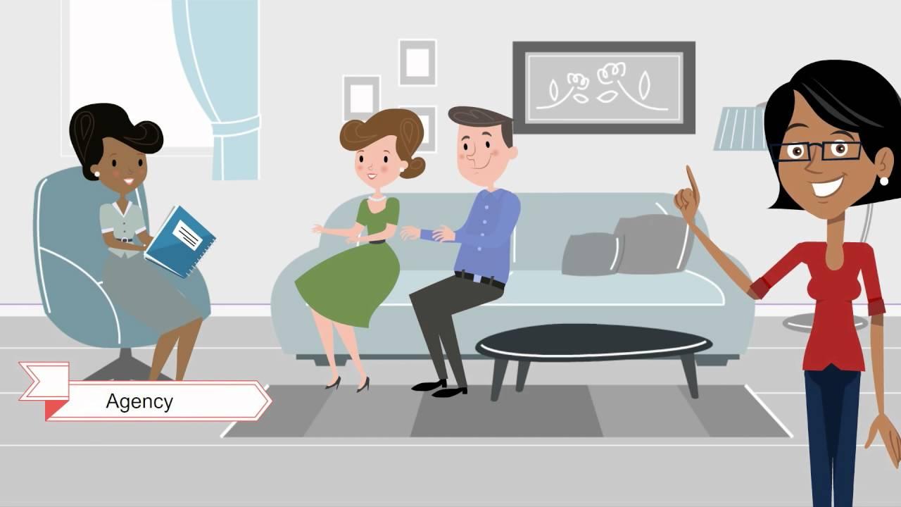 American Adoptions - Mississippi Adoption Home Study