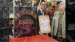 YouTube- Ali Kınık - Biz ne günler gördük reis( Abdullah ÇATLI ).mp4