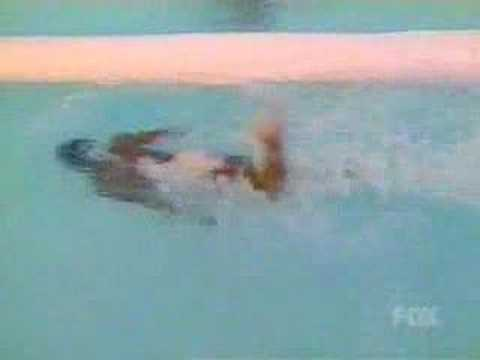 Michael Jackson´s private home videos (parte 8)