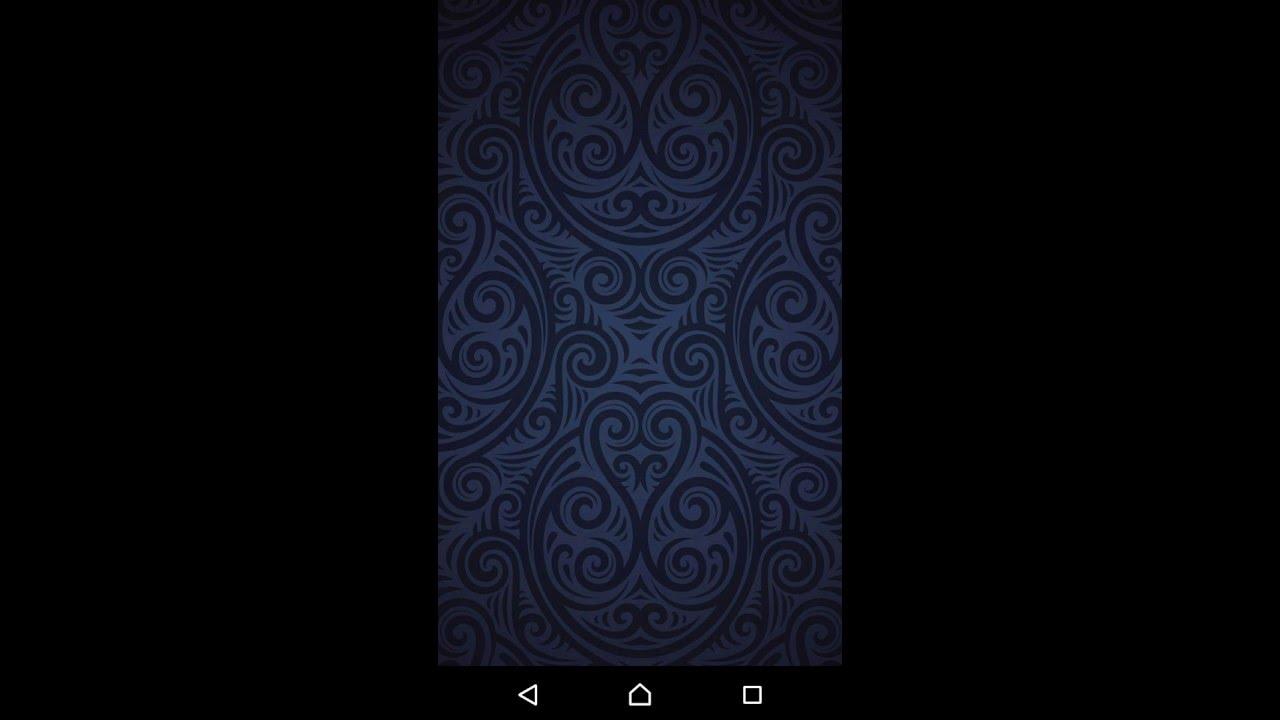 Sony Z2 Marshmallow