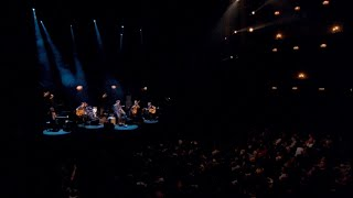 Die Toten Hosen // Popmusik (Unplugged im Wiener Burgtheater)