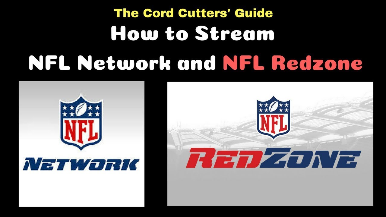 NFL RedZone live stream 2019: How to watch online