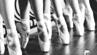 TRICKY - TIME TO DANCE (Maya jane coles rmx)