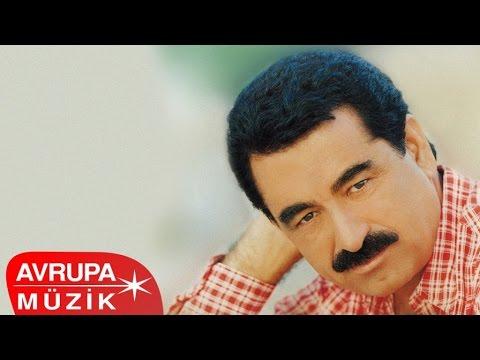İbrahim Tatlıses - At Gitsin (Full Albüm)