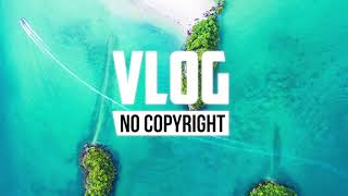 Ikson - Anywhere (Vlog No Copyright Music)