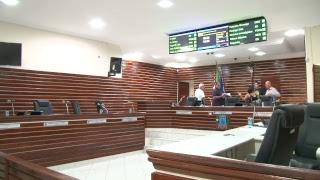 73 Sessão ordinária da Décima Sétima Legislatura