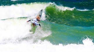 Santa Cruz Pro : Andy Crière saute sur l'occasion !