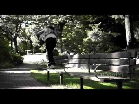 ANANDA SHANKAR - jumpin' jack flash