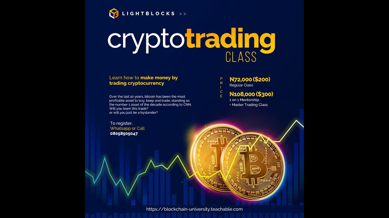 how do i make 200 trading cryptocurrency