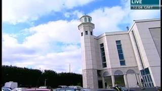 QADIANI-khalid persenting khutbah juma 28-01-2011 importent for all_clip0.flv