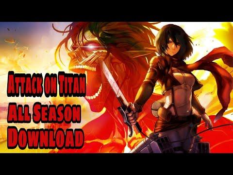 attack-on-titan-all-season-[hindi-sub]-download-(480p,-720p)