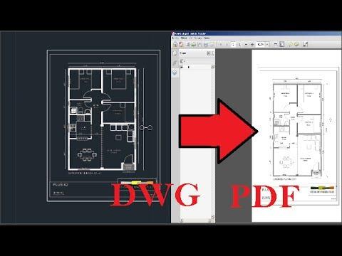 transformar-de-dwg-a-pdf----fácil---