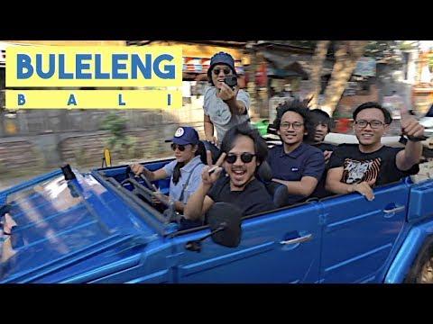 buleleng-bikin-d'masiv-jatuh-hati-(vlog-06)