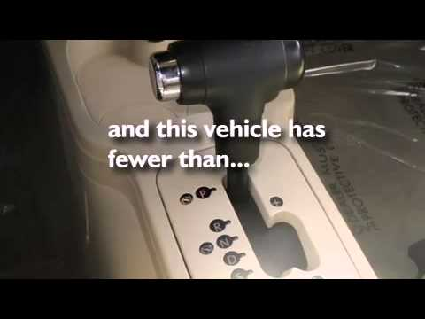Used 2007 Volkswagen New Beetle for sale in San Antonio, Austin, Laredo, Tx.
