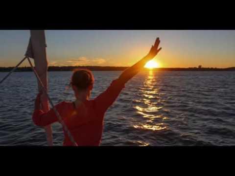Sailing Cruises set 2016- Greece