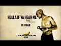 Download 2pac - Holla If Ya Hear Me ( Remix 2017 ) MP3 song and Music Video