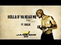 watch he video of 2pac - Holla If Ya Hear Me ( Remix 2017 )