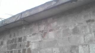 Техническое обследование здания хлебозавода 2.3gp(проектно - строительная компания