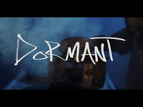 Egokills - Dormant (Official lyric video)