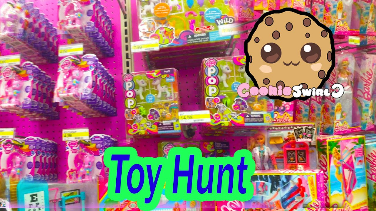 Dec 04,  · Watch video · In all, Toys R Us says it will close about one-fifth of its U.S. locations, including a dozen stores in its home state of New Jersey, 15 in New York and 27 in California.