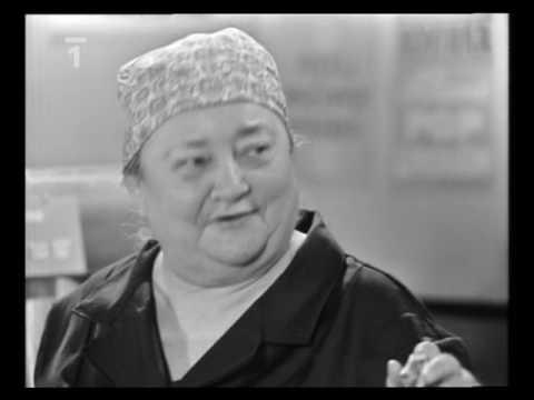 Kdo chytá štěstí za pačesy (TV inscenace ČST 1979)