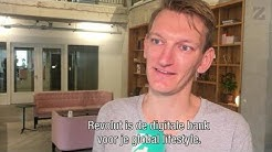 Betaalapp Revolut komt naar Nederland - RTL Z NIEUWS