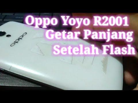 oppo-yoyo-(r2001)-getar-panjang-setelah-flash