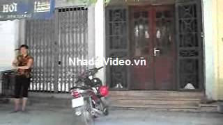 Bán nhà phân lô chính chủ khu Đền Lừ I, Hoàng Mai 2012, Hà Nội