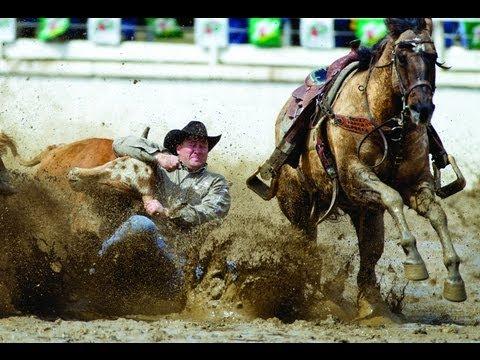 Muddy Cowboy Doovi