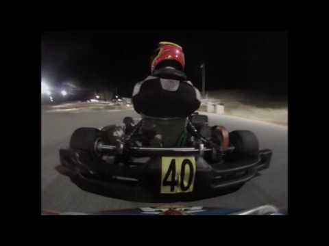 Bakersfield Kart Raceway 10Sep2016