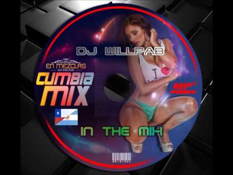 Mix Varios  Alazan Tambo Tambo Los Quimbayas Onda Sabanera Mister Gato