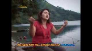Roma br. Purba - Ulang Sai Kirim Salam (Lagu Simalungun Terbaru 2013)