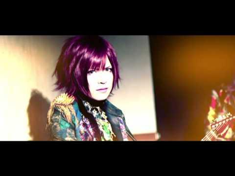 AmyDolly 【PAIN PAIN】PV full