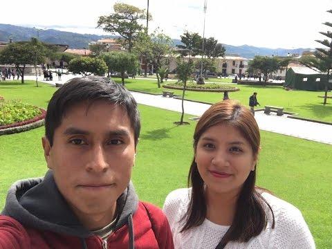 Nuevo concurso en Cajamarca