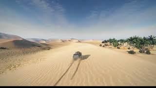 World of Tanks ULTRA graphics [120FPS] 720p